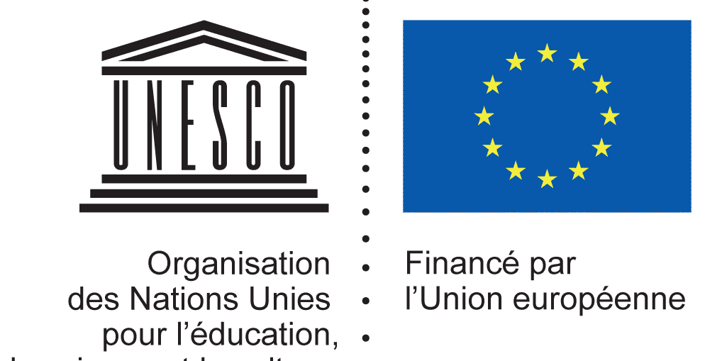 EU-UNESCO Expert Facility on the Governance of Culture in Developing Countries