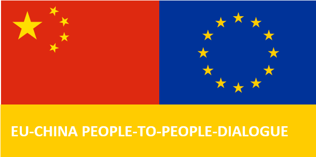 Joint Press Statement - 5th EU-China People-to-People dialogue